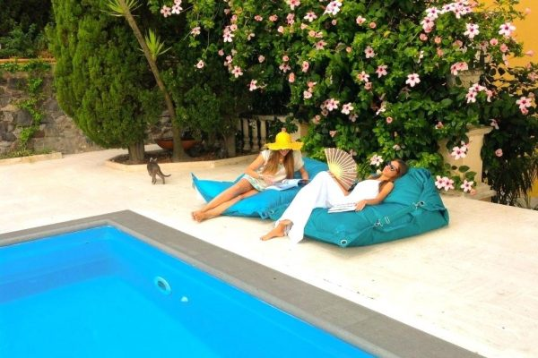 floating-bean-bag-chair-large-size-of-bags-great-ideas-for-chairs-by-down-the-pool-walmart